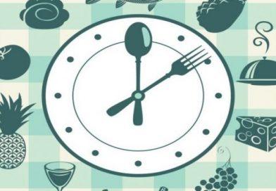 Dimagrire con la cronodieta: tra alimentazione e biologia